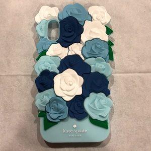 New IPhone X Case